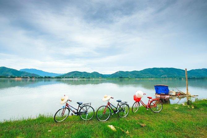 Bavi Eco Tour - Countryside Experience, Hanoi Day Tour