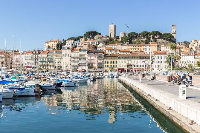 - Cannes, FRANCIA