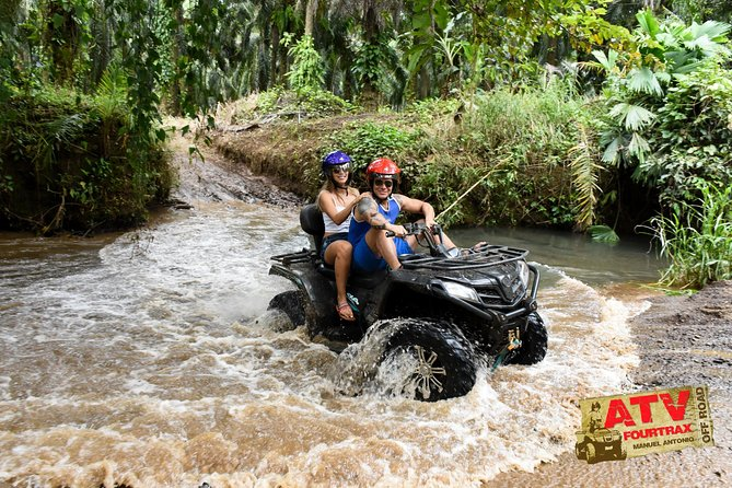 - Quepos, COSTA RICA