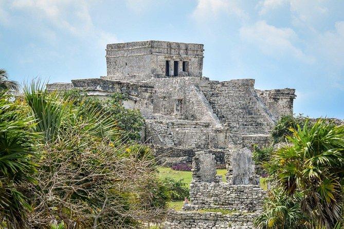 , , MEXICO