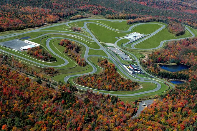 Monticello Motor Club >> Monticello Motor Club Race Car Driving Experience With