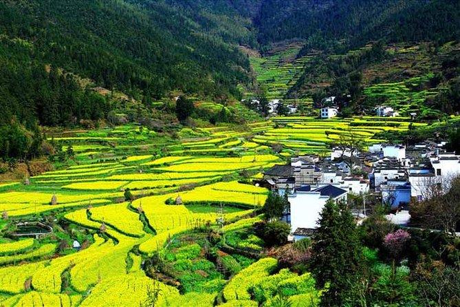 , , CHINA