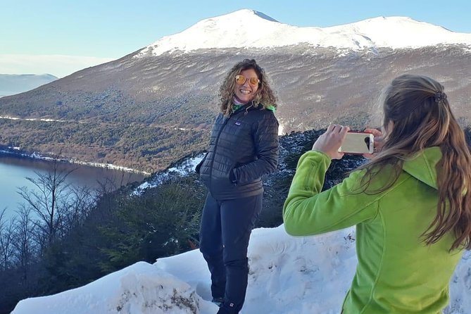 Winter Classic Multi-Day Excursions in Ushuaia