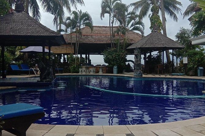 Balinese 9in9 Adventure