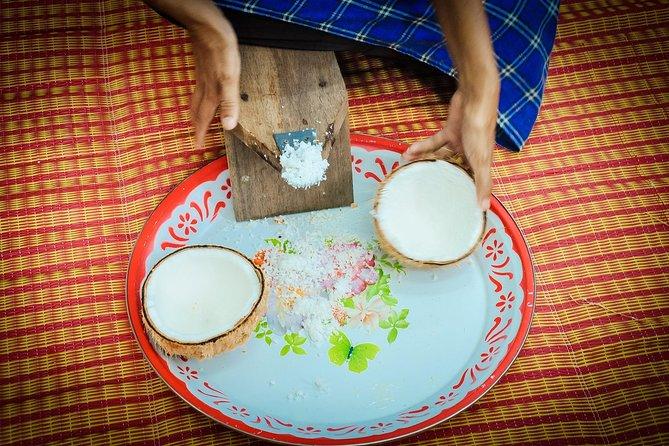 Full-Day Easy Thai Cooking in Phuket