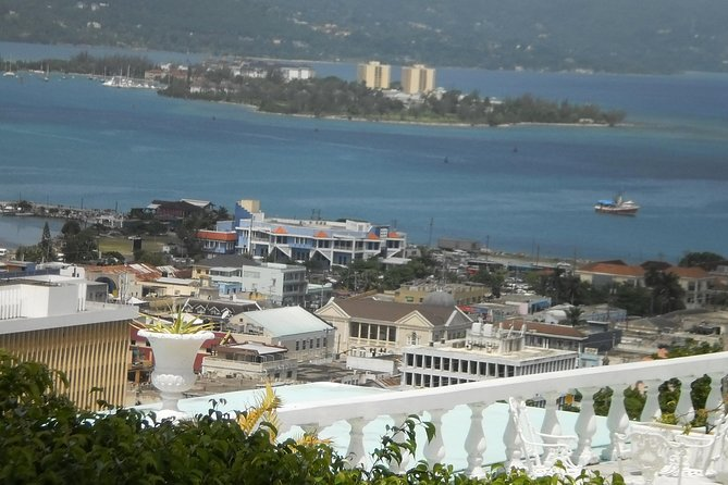 Montego Bay Highlight Tour photo 1