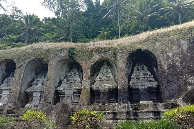 Private Ubud Culture,village and Temples Tours