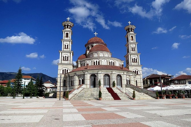 Korca- Daily Tour photo 6