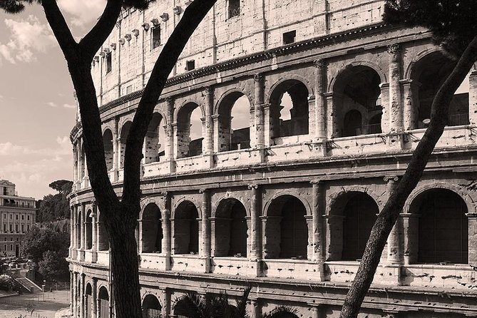Photographing Rome Photo tours. Get great shots of Rome with a pro shooter
