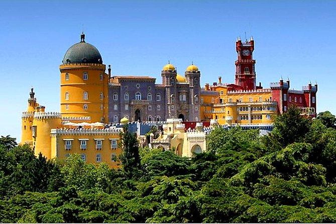 - Cascais, PORTUGAL
