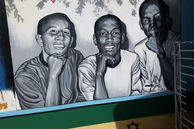 - Kingston, JAMAICA