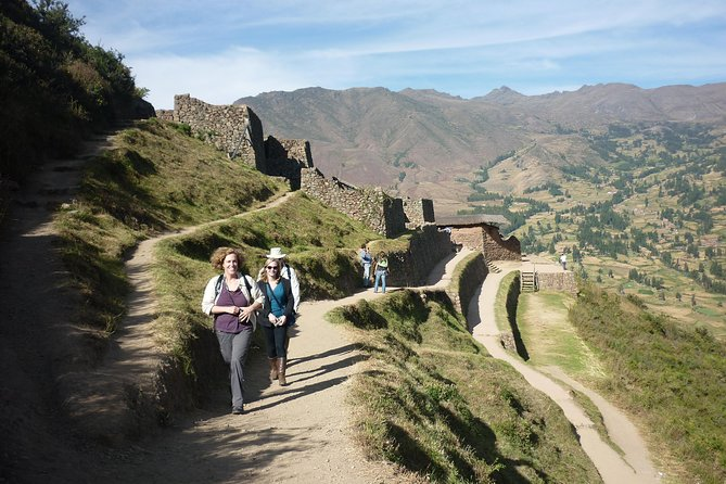 Full-Day Sacred Valley Tour photo 4