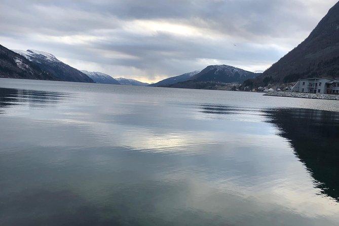 dating norway i nordfjordeid marker singel