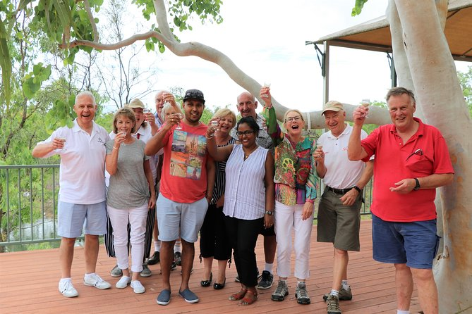 Boutique Atherton Tablelands Small-Group Food and Wine Tasting Tour from Cairns photo 17