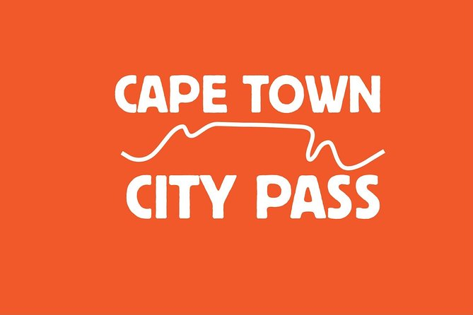Cape Town Pass: Free Entry to Cape Town's Top Attractions & Experiences