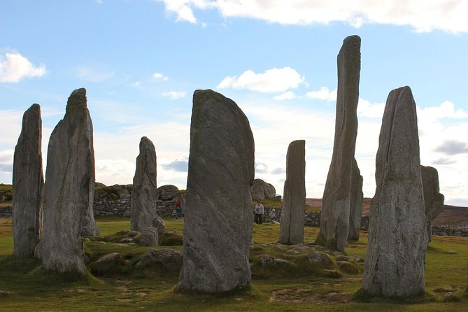 Day Tours of Lewis in the Outer Hebrides photo 43
