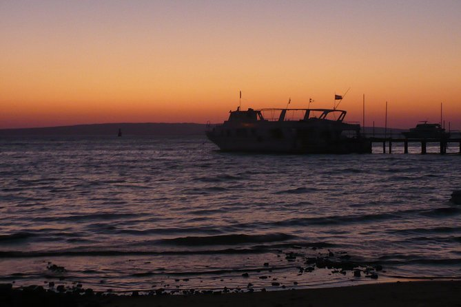 Private Fishing Charter Overnight - Hurghada photo 14