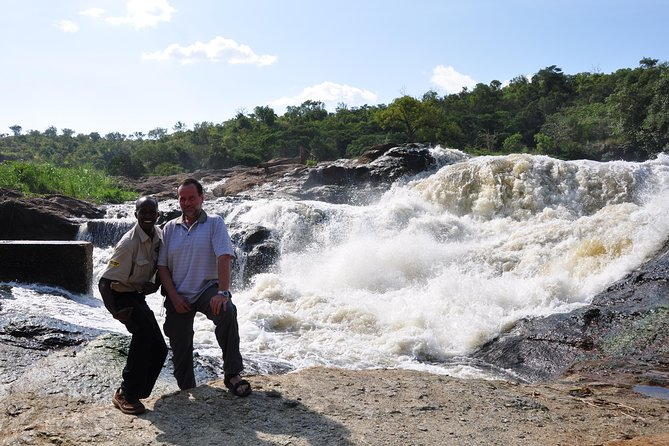 3 Day Safari Experience(Murchison Falls National Park) photo 1