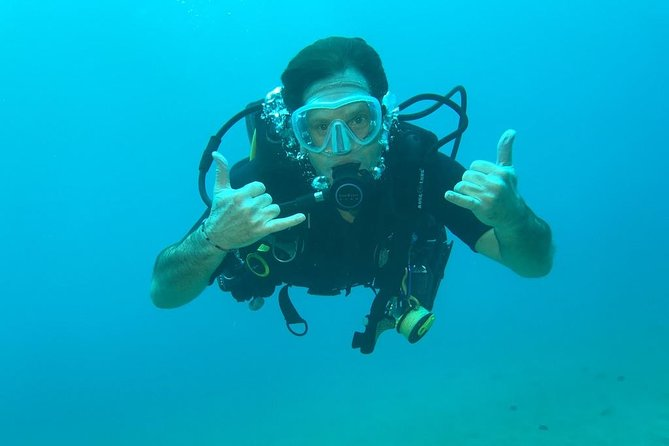 PRIVATE 2 Person Intro Scuba Dive, Try Scuba Diving! Only $449 For Both Divers photo 8