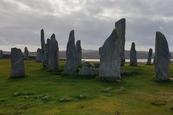 Day Tours of Lewis in the Outer Hebrides photo 29