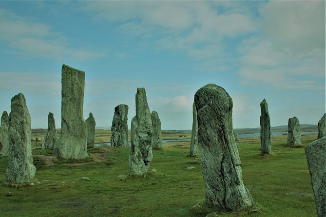Day Tours of Lewis in the Outer Hebrides photo 16
