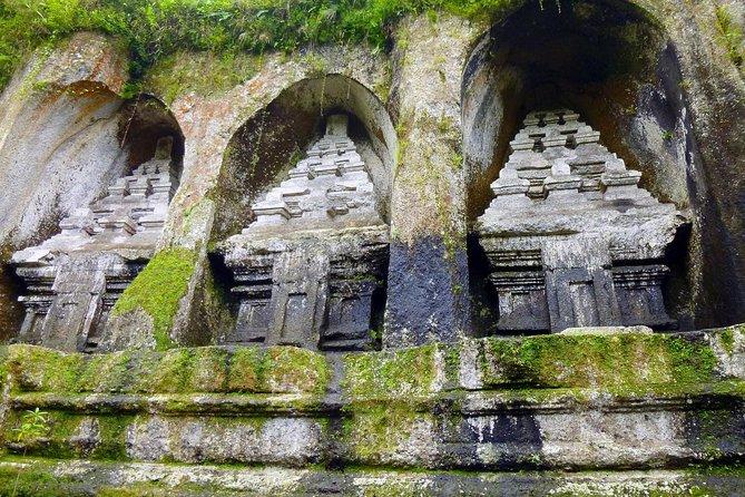 Bali Kintamani Tours