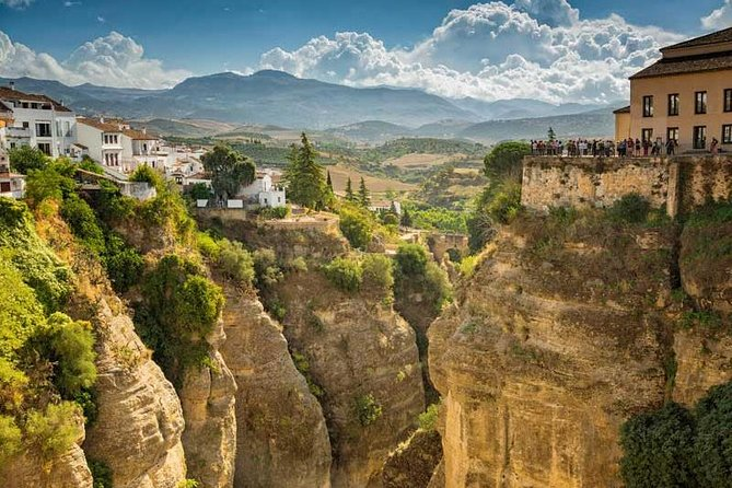 Ronda Private Day Trip from Malaga photo 15