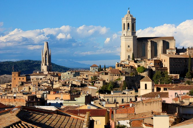 Game Of Thrones Tour In Girona From Barcelona 2019