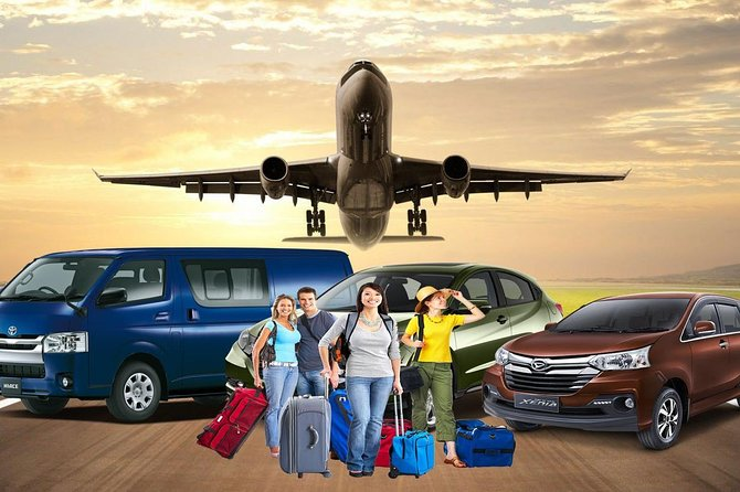Polonnaruwa Hotels To Airport Transfers (CMB) - Departure