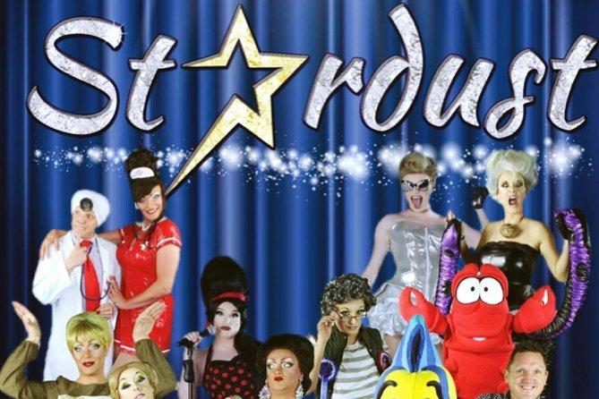 Stardust Variety Show