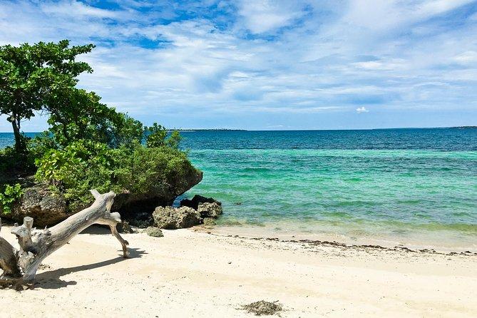 Land Tour | Bantayan Island - Sightseeing - Guided Tour