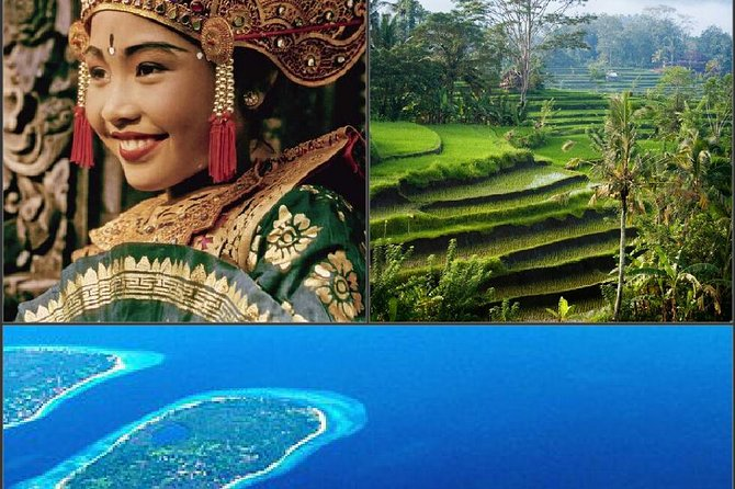 Bali Shocking Offer Package Seven Nights In Sanur Budget With Many Inclusions