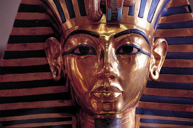 Un dia entero cairo (en egipto-privado)
