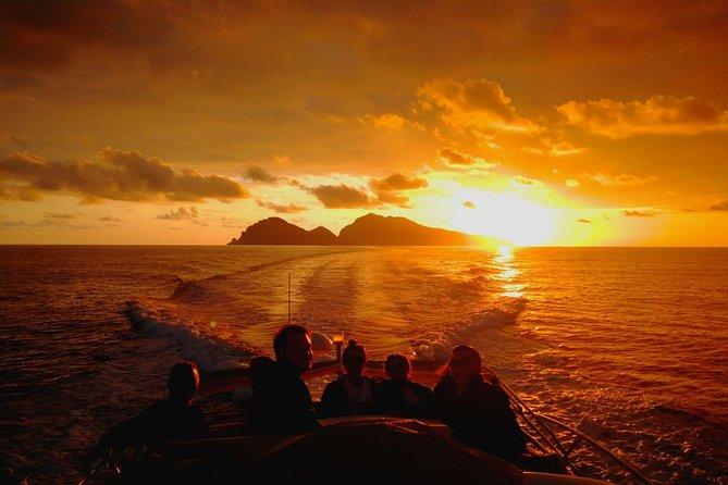 All in 3 days in paradise Pompeii Amalfi coast Capri Positano Sorrento