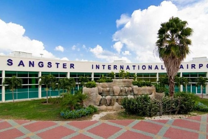 Negril Hotels Transfers
