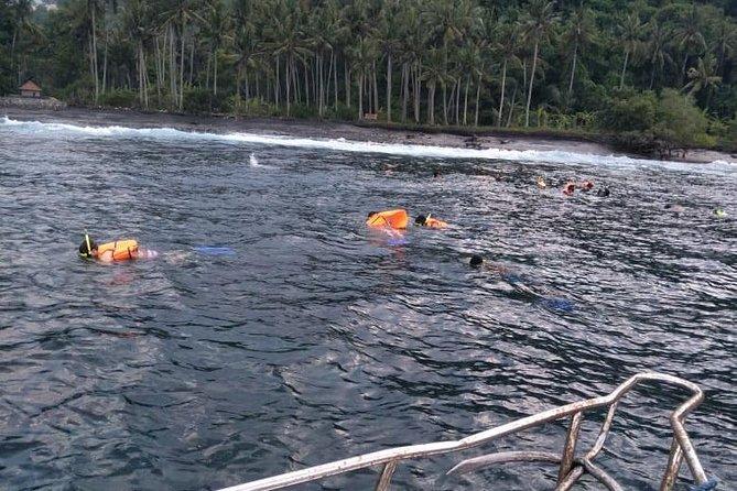 Bali Islands Tours