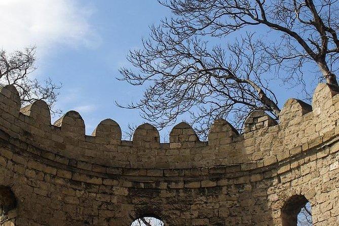 7 Day Baku, Gobustan, Ateshgah tour