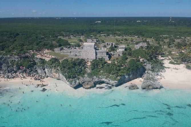 - Playa del Carmen, MEXICO