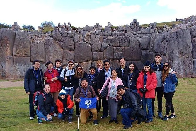 CUSCO MAGICAL 4D Transfer, Hotel, City Tour, Sacred Valley and Machu picchu