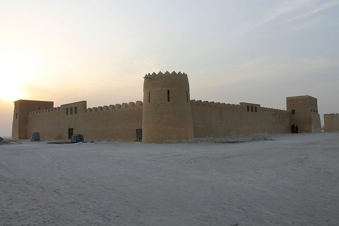 Bahrain History