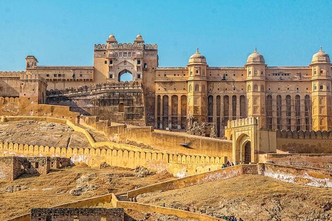 Best Of Rajasthan
