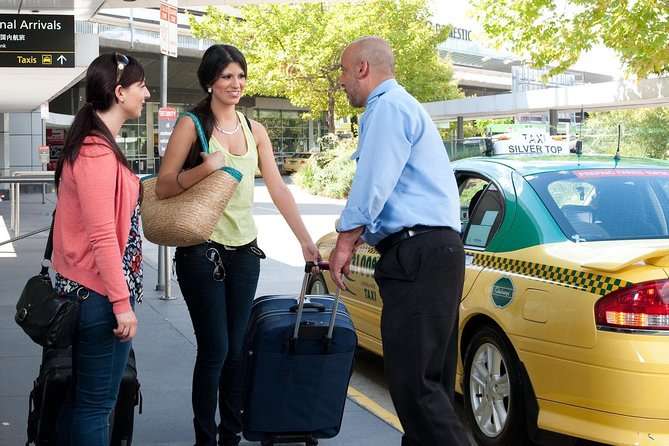 Colombo Airport to Wadduwa or Kaluthara Hotel Transfer
