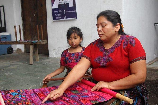 - Guatemala City, GUATEMALA