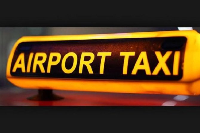 Airport Transfer in Kolkata