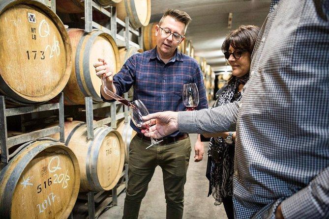 Yarra Valley Wine & Wildlife - Private Regional Tour