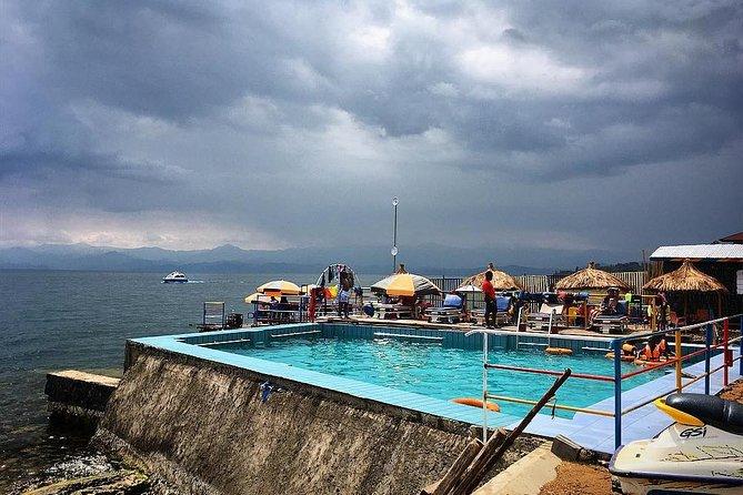 2 Days Lake Kivu With Kigali City Tour