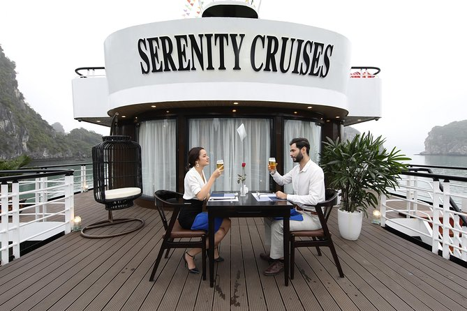 halong-sernity-cruises