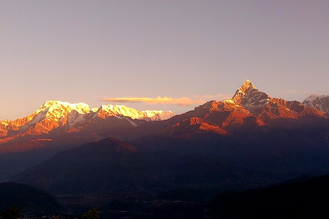 10 days Explore Nepal Tour including Pokhara, Lumbini and Bandipur