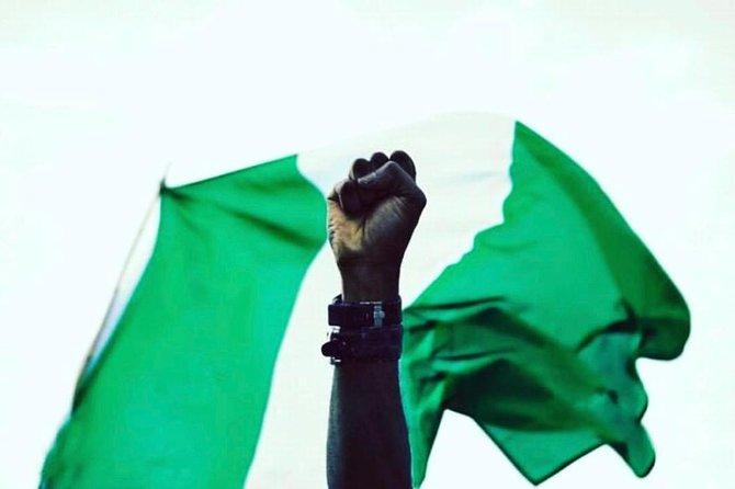 All Inclusive Nigeria Historical & Cultural Tour