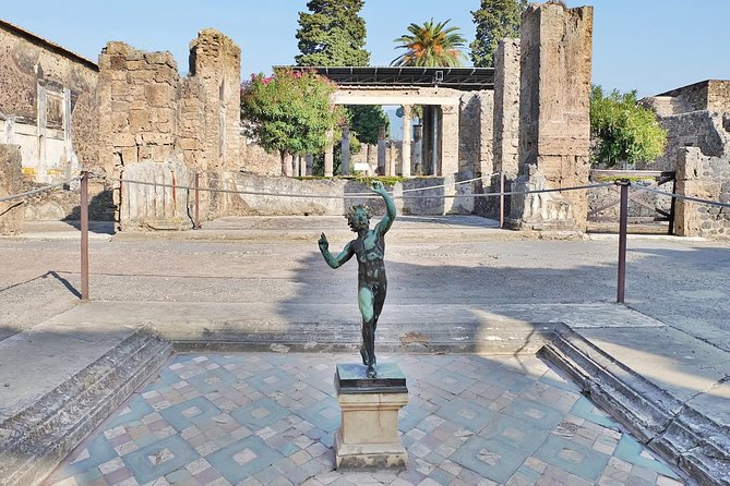 - Roma, ITALIA